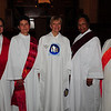 RCWP: Nov. 1, 2009 Chicago Ordinations :