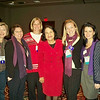 WOC at 2008 Call to Action Conference :